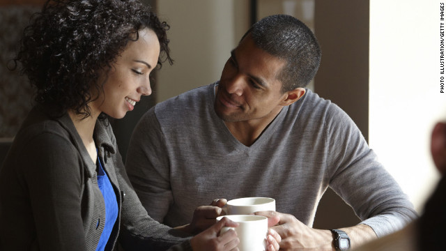 120208081803-african-american-couple-coffee-relationship-ovulating-story-top