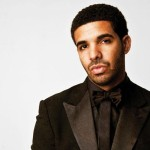 A Few Thoughts on Drake, Men and Emotional Vulnerability