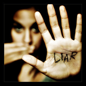 liar_by_movieaddict