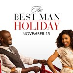 the-best-man-holiday-cast