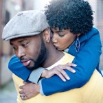 10 Secrets To Showing Him You Love Him