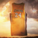 kobe-bryant-return-trailer-photo