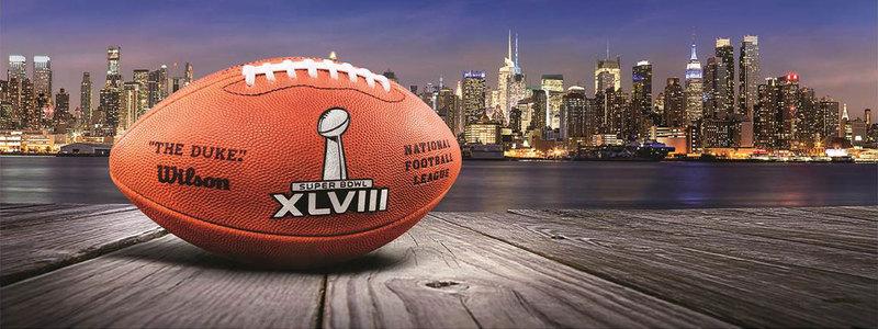 Super-Bowl-2014-2