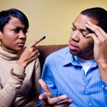 Benefits of Counseling & Therapy For African-Americans