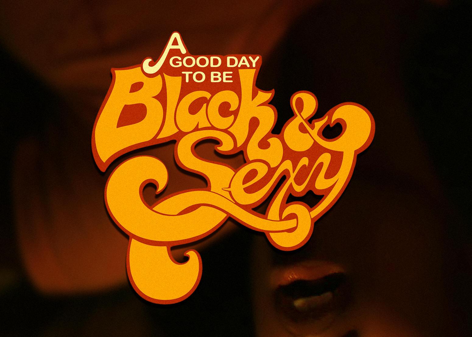 blacksexy