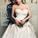 Kim-and-Kanye-April-2014-Vogue