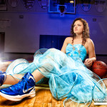 Michael-and-Melia-Seniors-Jessi-Basketball-Prom-Dress-Nike1