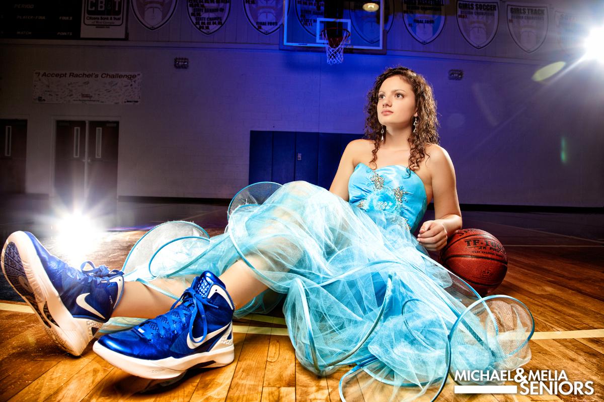 Michael-and-Melia-Seniors-Jessi-Basketball-Prom-Dress-Nike1