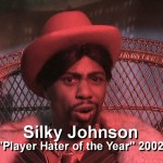 chappelle-player-haters-ball_bigger