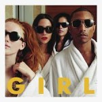Pharrell's G I R L Album Cover & The Truth About Colorism In The Black Community