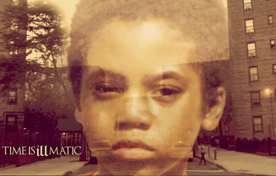 Time Is Illmatic: Tribeca Film Festival Review