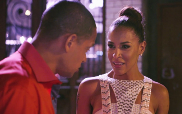 amina-buddafly-pregnancy-rumors-spin-before-lhhnyc-reunion-video