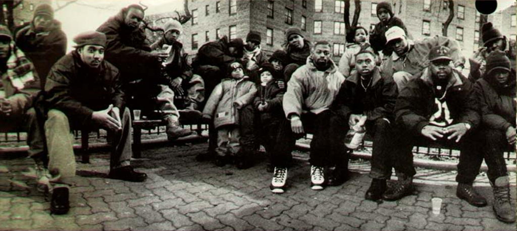 nas-illmatic-booklet-shot