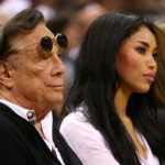 Donald Sterling Has Destroyed The Integrity Of The Game