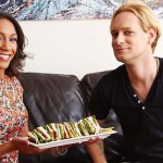 679212-at-home-with-stephanie-smith-author-of-blog-300-sandwiches-and