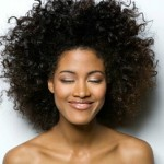 black-woman-happy-crop