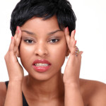 8 Things Black Women Hate Being Called