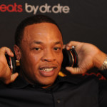 Dr Dre Becomes First Hip Hop Billionaire?