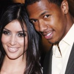 nick cannon kim kardashian reuters 660