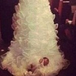 Baby-on-wedding-gown-jpg