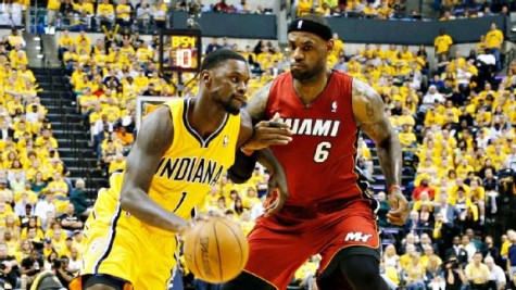 nba_i_jamesstep_576x324