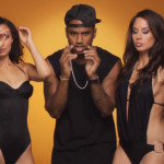 Trey-Songz-Foreign-Video