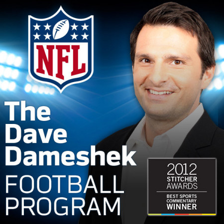 dave-dameshek-football-program