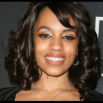 Melyssa Ford Says She May Have Provoked A Man To Punch Her