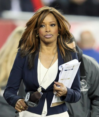 pam-oliver-2_336x397_75