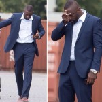 Idris-Elba-crotch-pictures