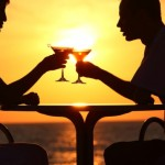 Should You Drink On The First Date?
