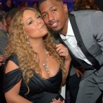 Is Nick Cannon Right to Rant on Twitter about His Marriage?
