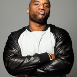 [INTERVIEW] Charlamagne Tha God on His Journey From Prison to Radio