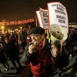 What The Failure to Indict Darren Wilson Means to Us