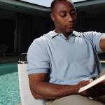 black-man-reading1
