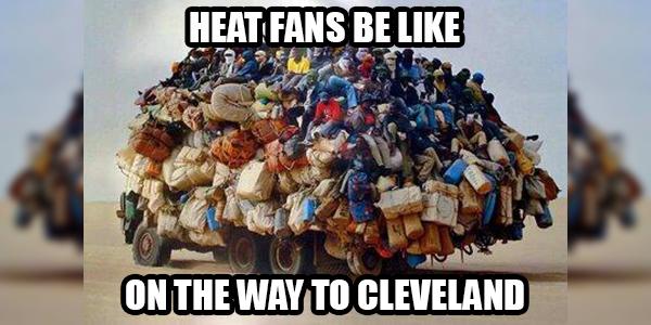 heat-fans-memes-elite-daily
