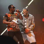 Diddy, Drake, The Black Community, and More [Podcast]