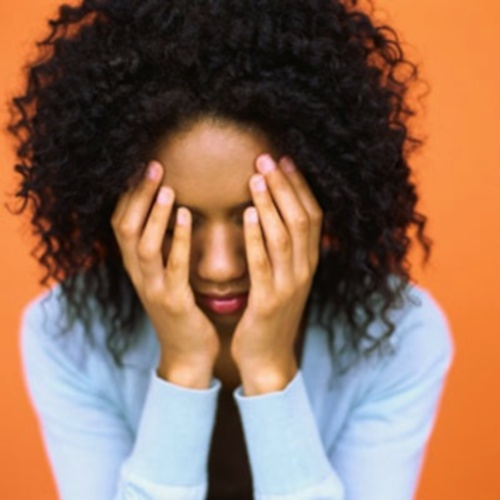 find-a-black-man-dating