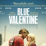Why Men Like Blue Valentine, and More