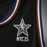 adidas-nba-all-star-2015-west-jersey-front-patch-sq