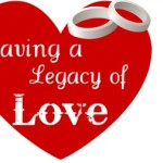 legacyloveimage
