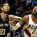 Here's Why LaMarcus Aldridge has to Sign With the Spurs