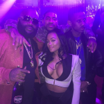 Why You Always Hating? – Congrats to @Lira_Galore!
