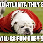 We Went There…Is Atlanta Really a Sports Cesspool? An SBM Investigation