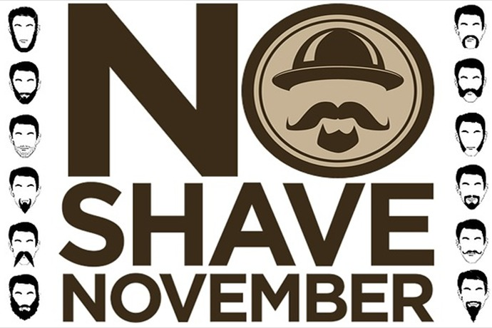 No-Shave-November-Whatsapp-Dp-2