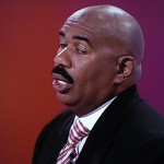 Why Is Halle Berry Crazy, But Steve Harvey Is A Relationship Guru