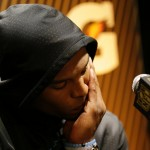 Why It Is Okay To Not Like How Cam Newton Handled The Media