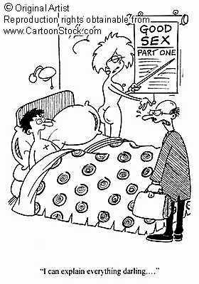 good_sex_cartoon