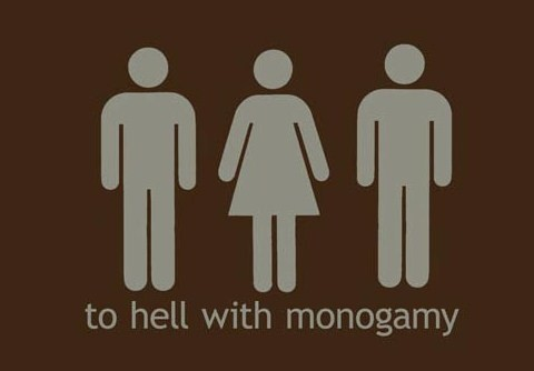 to_hell_with_monogamy_w