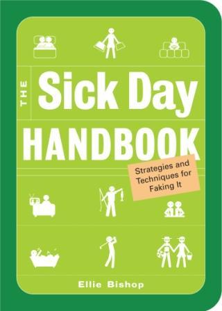 sickdayhandbookcomp